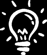 icona-lampadina-criter