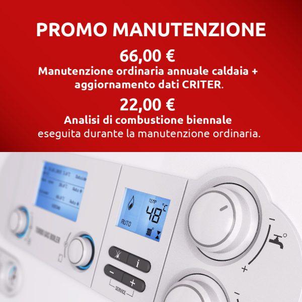 Promo_manutenzione