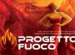 Fiera Progetto Fuoco 2020 CAT Conti Assistenza Tecnica